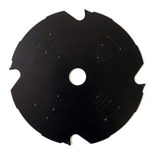 "5"" Fiber Cement Saw Blade"