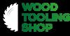 logo.wood.tooling.shop